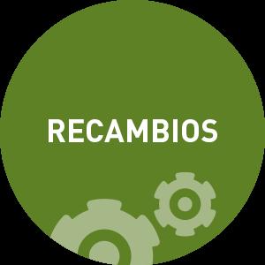 RECAMBIOS2