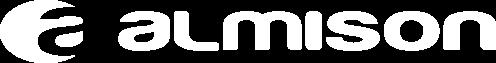 almison-logo