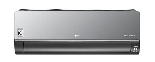split-lg