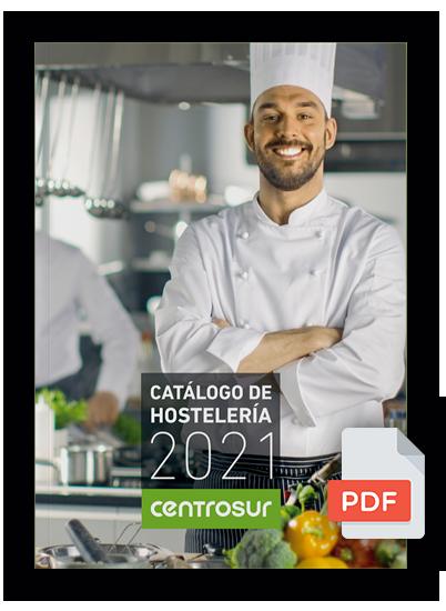 catalogo-hosteleria