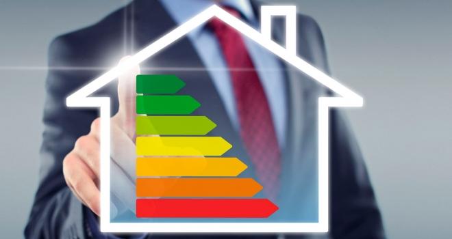 Programa de ayudas y financiación del IDAE a la rehabilitación energética de edificios